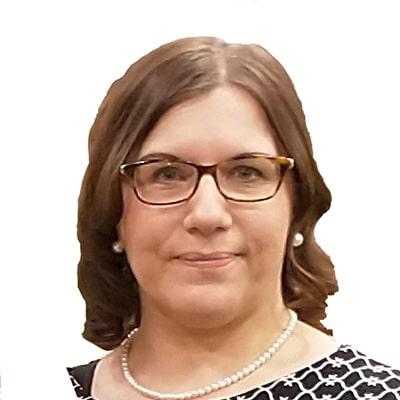 Maija Alasalmi