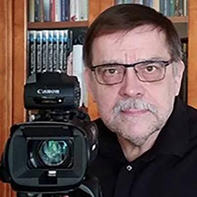 Jarmo Lahti