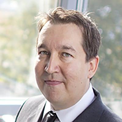Markku Laatikainen